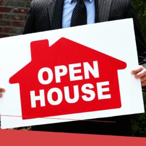 DZIEN OTWARTY OPEN HOUSE – 22 KWIETNIA 2017 – DOMY JEDNORODZINNE UL. LOKIETKA