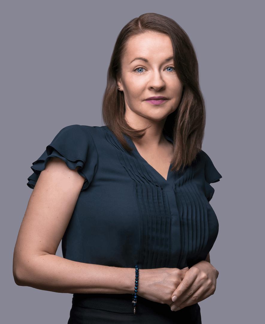 zdj na strone Paulina Pęczkowiak